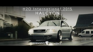 Nonton H2O International 2015 | Presented by Offensive Fitment | A Film by HALCYON Film Subtitle Indonesia Streaming Movie Download