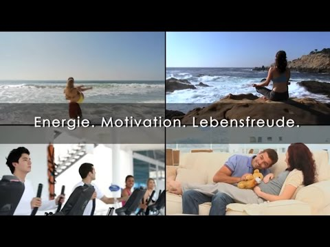 Motivation, Erfolg, Resilienz