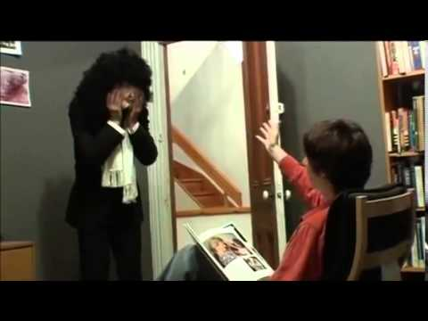 Kenny vs Spenny - Kenny's Characters Montage
