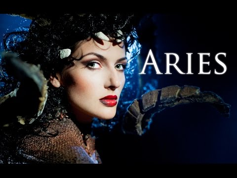 Aries – All About Aries