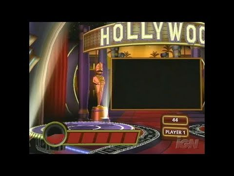 Buzz ! : Le Quiz Pop Playstation 2