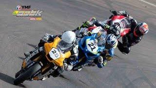 Nonton ASBK Superbike, Supersport & Supports, Rnd 4 Darwin - July 7-9, 2017 Film Subtitle Indonesia Streaming Movie Download