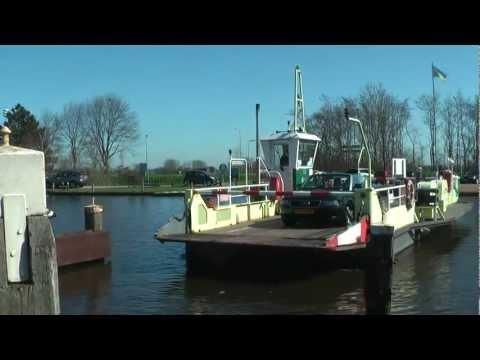 2012 De Woude - Noord Holland - Nederland