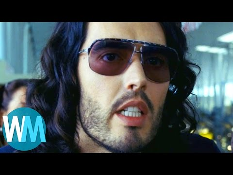 Download Top 10 Coolest Rock Stars from Movies HD Mp4 3GP Video and MP3