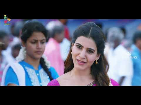 Sivakarthikeyan Latest Blockbuster Movie Scene | Telugu Videos | VIP Cinemas