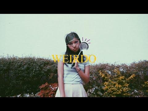 CityU Creative Media •  SM 1702 | WEIRDO | Photos Slideshow