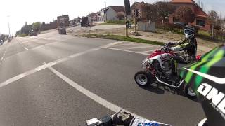 Video raptor 700 vs raptor 350 MP3, 3GP, MP4, WEBM, AVI, FLV Agustus 2017