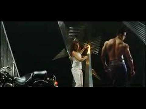 Jaane Tu Ya Jaane Na (Teaser)