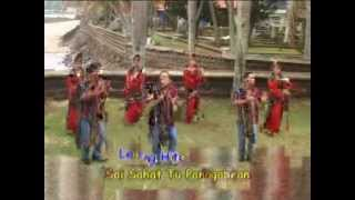 Video D'ABBAR TRIO-GOKHON DOHOT JOU-JOU MP3, 3GP, MP4, WEBM, AVI, FLV Agustus 2018