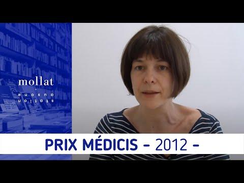 Emmanuelle Pireyre – Féerie générale