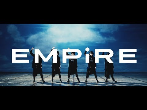 , title : 'EMPiRE / アカルイミライ [OFFiCiAL ViDEO]'