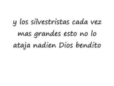 Peter Manjarres Decepciona A... Silvestre Dangond