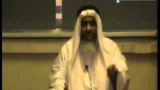 10 Ways to Earn Allahs Love - Sh Salim Al Amry (part 2)