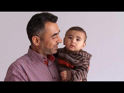 Η Λιβαδειά ανοίγει τα σπίτια της στους πρόσφυγες