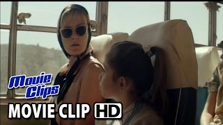 The Two Faces Of January  Recognized  Official Movie Clip  2014