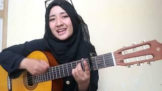 Video Sandhy Sandoro - Tak Pernah Padam Cover by Riri Dwi Anggarani MP3, 3GP, MP4, WEBM, AVI, FLV Maret 2019