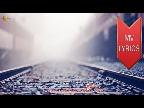 Boulevard | Dan Byrd | Lyrics [Kara + Vietsub HD]