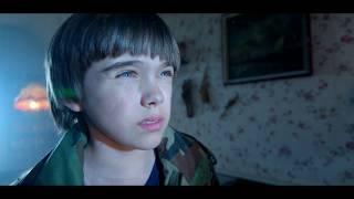 Nonton Dawid Kwiatkowski   Nie M  W Nie  Nowy Teledysk  Film Subtitle Indonesia Streaming Movie Download