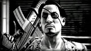Download Video Yakuza: Dead Souls - Story Battles: 8 - Super Hero MP3 3GP MP4