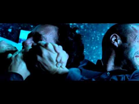 Killer Elite fight scene [Jason Statham]