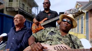 Taj Mahal  Queen Bee  Bloody Sunday Sessions