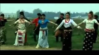 Download Lagu Tibetan dance 2014 [ 02 ] Mp3