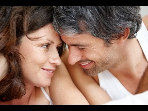 Relationship advice – How to make love last (How to keep your partner interested)