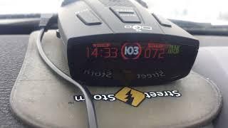 STR-9540SQ