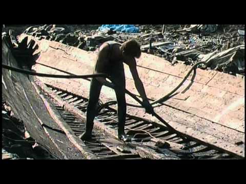 Rettung für Venedig: Die größten Projekte der Welt