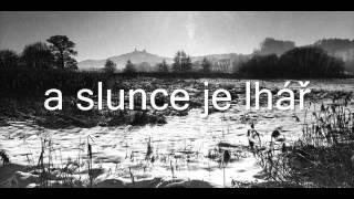 Video Koschcoroth - podzimní melancholie