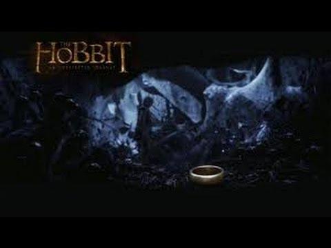 2012 Best Geek Inspired Movies