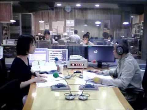 2011.05.16 勝谷誠彦1-3 なんで東電だけ特別扱いなんですか?他