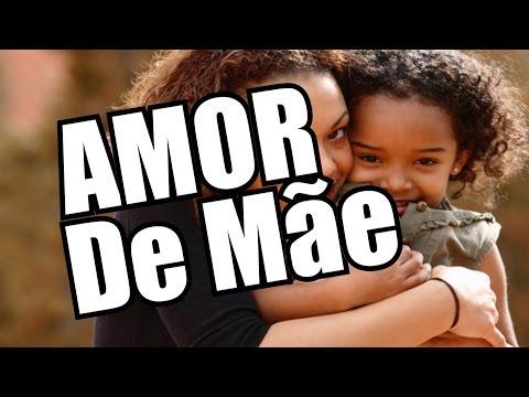Frases lindas - Belas Frases De Amor De Mãe  O AMOR VERDADEIRO NO MUNDO