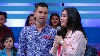 Video Nagita Slavina Beri Kejutan Untuk Raffi Ahmad - Intens 08 Juni 2014 MP3, 3GP, MP4, WEBM, AVI, FLV Mei 2019