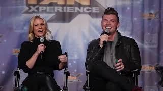 Nonton Dead 7 Panel at FanX 2016 Film Subtitle Indonesia Streaming Movie Download
