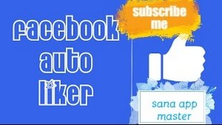 Nonton How to auto Facebook  app likes 2016 dj liker 1000 like . 100% working Film Subtitle Indonesia Streaming Movie Download