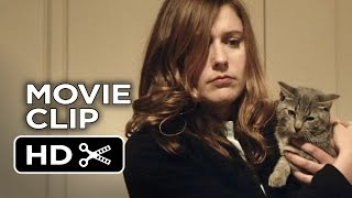 The Humbling Movie Clip   What Are You Going To Tell Your Parents   2015    Al Pacino Movie Hd