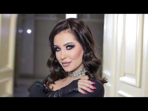 Vene - Aleksandra Bursać - nova pesma i tv spot