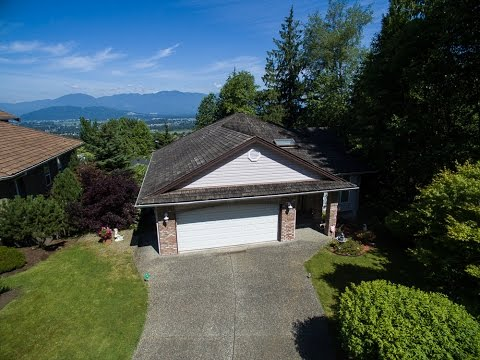 5264 Goldspring Place, Promontory