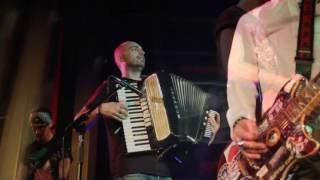 Video Beautiful Bastards feat. Feďo(ZK) - Starý bar