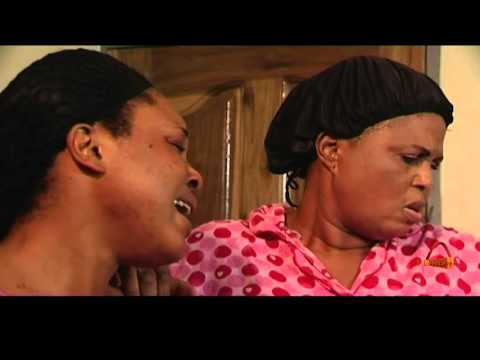 Imisi Esu - Yoruba Classic Movie
