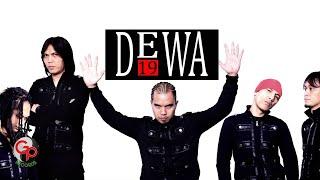Nonton Dewa 19   Kangen  Official Music Audio  Film Subtitle Indonesia Streaming Movie Download