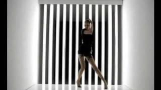 kelly rowland - work (vj dezlenguado freemasons remix)
