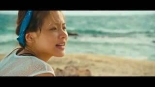 Nonton Mv              Ost Love Summer                                                        Film Subtitle Indonesia Streaming Movie Download