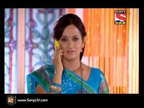 Chandrakant Chiplunkar Seedi Bambawala - Episode 47 - 23rd October - 2014 24 October 2014 12 AM