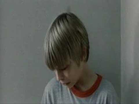Funny Games US - Pull The Trigger Scene
