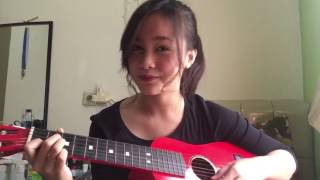 Video Nadila Cover Song 'Begitu Indah by Padi' MP3, 3GP, MP4, WEBM, AVI, FLV Juli 2018