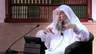 The relationship between science and Islam