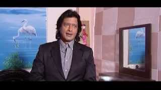 Yespaali Ko Teej Ma By Sunita Dulal's Teej Song 2013 VDO Shoot Report with Rajesh Hamal