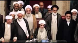 انقلاب و کلاه بزرگی که بر سر مردم ایران رفت